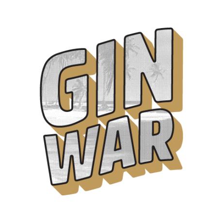 gin war