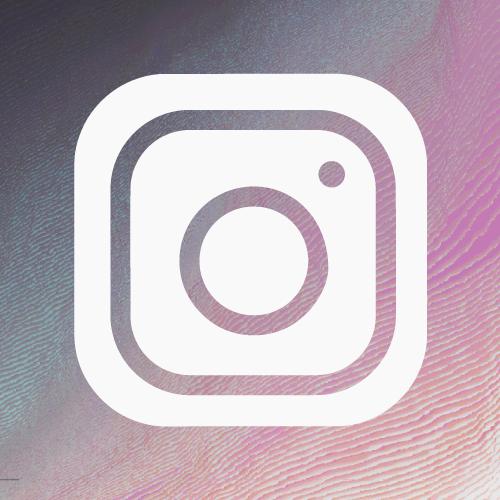 instagram experiments